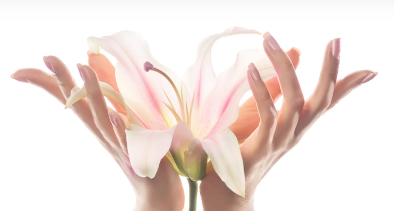 Tantric massage denver